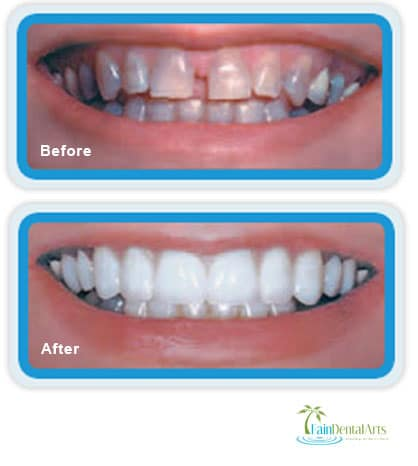 Image result for Best Dentists In Miami