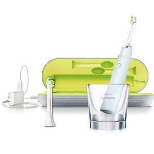 7 Best Electric Toothbrushes of 2019 | Top Dentist Reviews